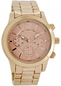 Oozoo Oozoo Horloge Ref.C7234