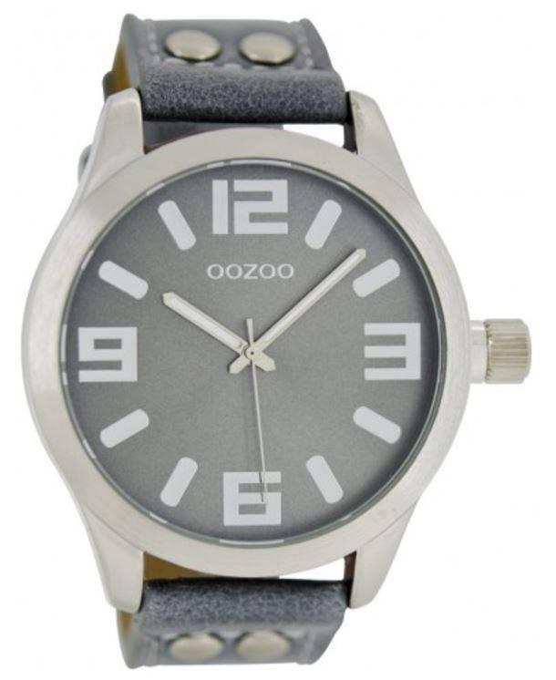 Oozoo Oozoo Horloge Ref. C1060