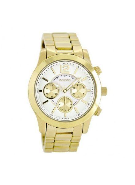 Oozoo Oozoo Horloge Ref.C8412