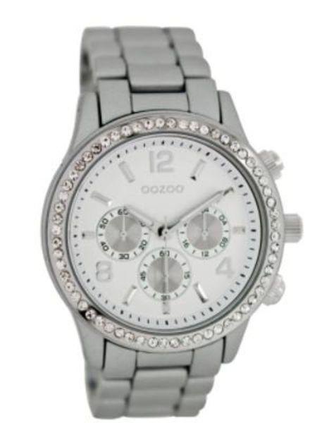 Oozoo Oozoo Horloge Ref.C7236