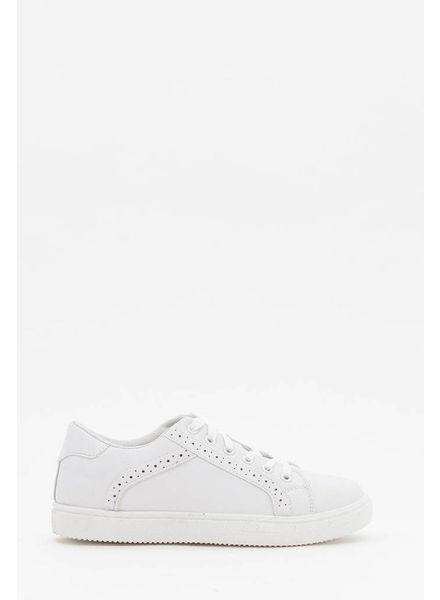 Sneaker Louise Sneaker