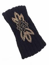 MJ Beads Headband