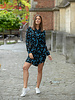 FB Amina Flower Dress