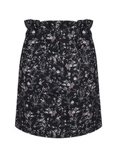 LM Diane Skirt Flowers