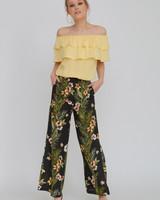 RC Frida Tropical Pant