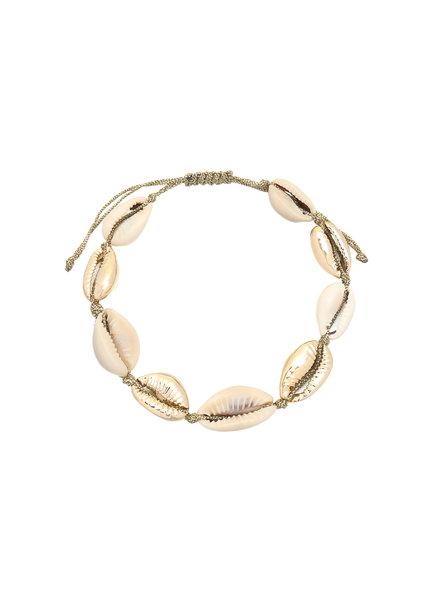 YW Summer Paradise Bracelet