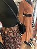 PE Chel Skirt Flowers