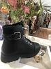 LS Black Snake Boots