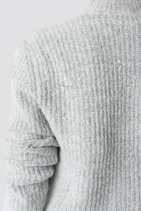RC Marielle Knit Grey