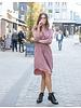 WS Julianne Dress