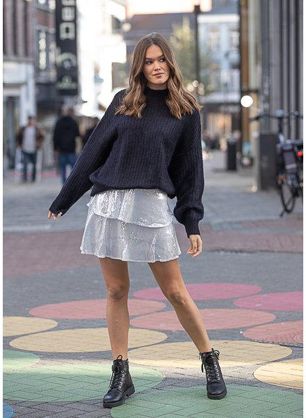 RC Yasmin Skirt Sequins