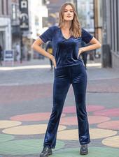 RC Lynn Velvet Pants