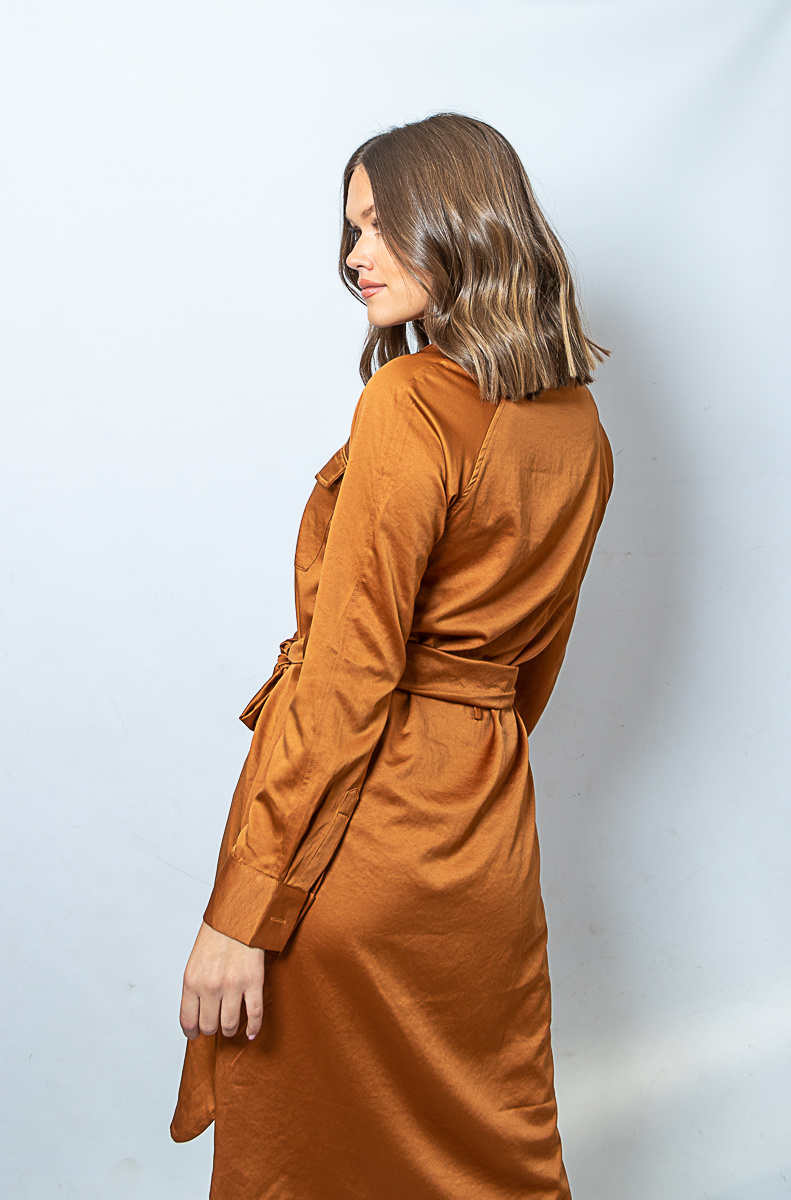 LM Dilara Dress