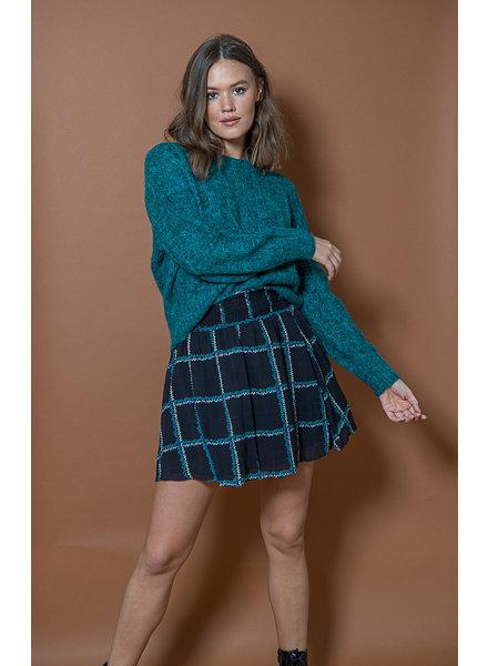 AL Zadkine Knitted Pull
