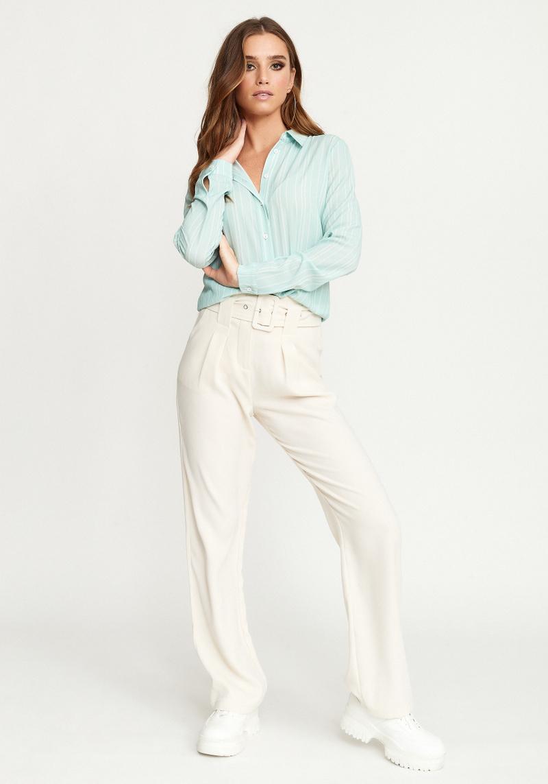 RC Celine Shirt