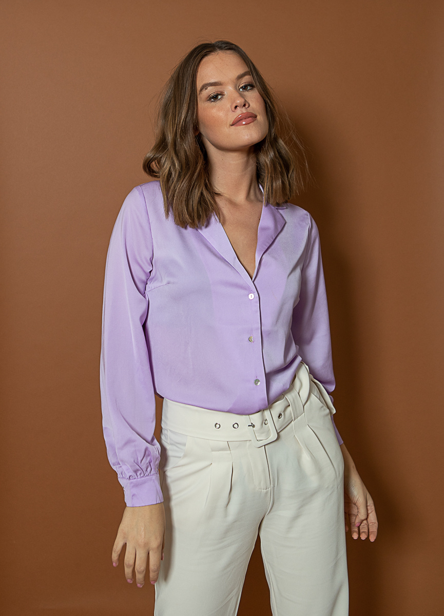 RC Dina Blouse