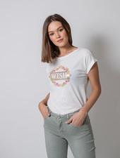 BR Odile T-Shirt Wish