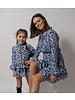 PM Lise Mom Daughter Dress