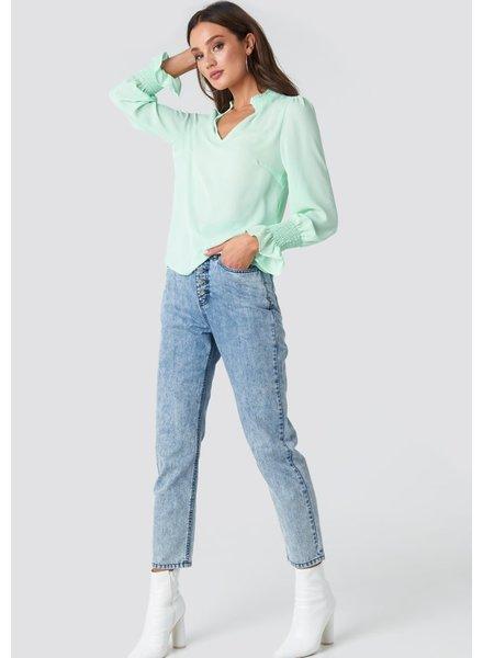 RC Sanja High Waist Jeans