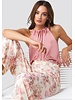 RC Ally Pant Pink Flower