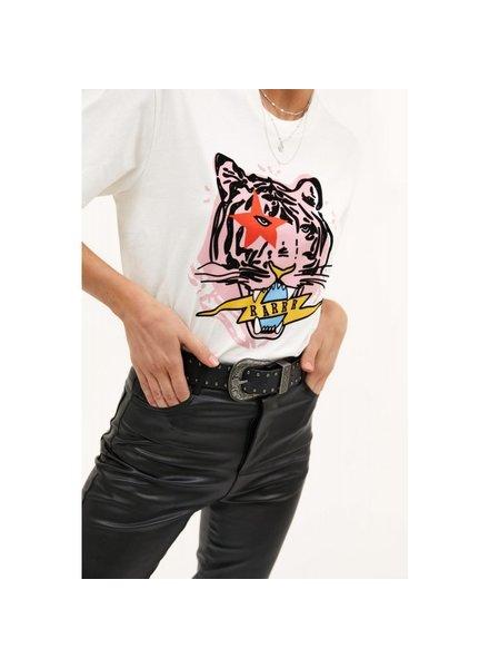 LO T-Shirt Wild Feelings