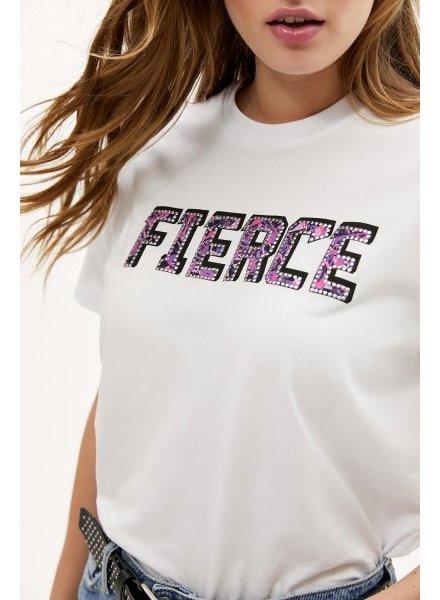 LO T-Shirt Fierce