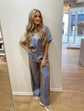 DH Trendy Celeste Trousers