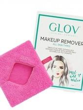 MG Glov Original Pink