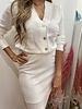 SL Nina Knit Cardigan