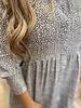 LM Dress Emmy Black