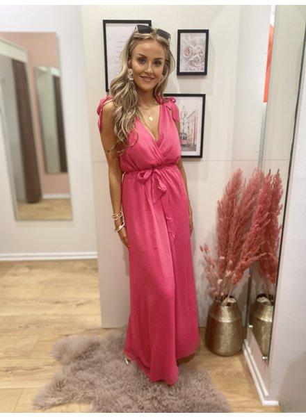 PE Kylie Dress