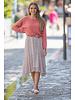 FB Lavina Dress Pink