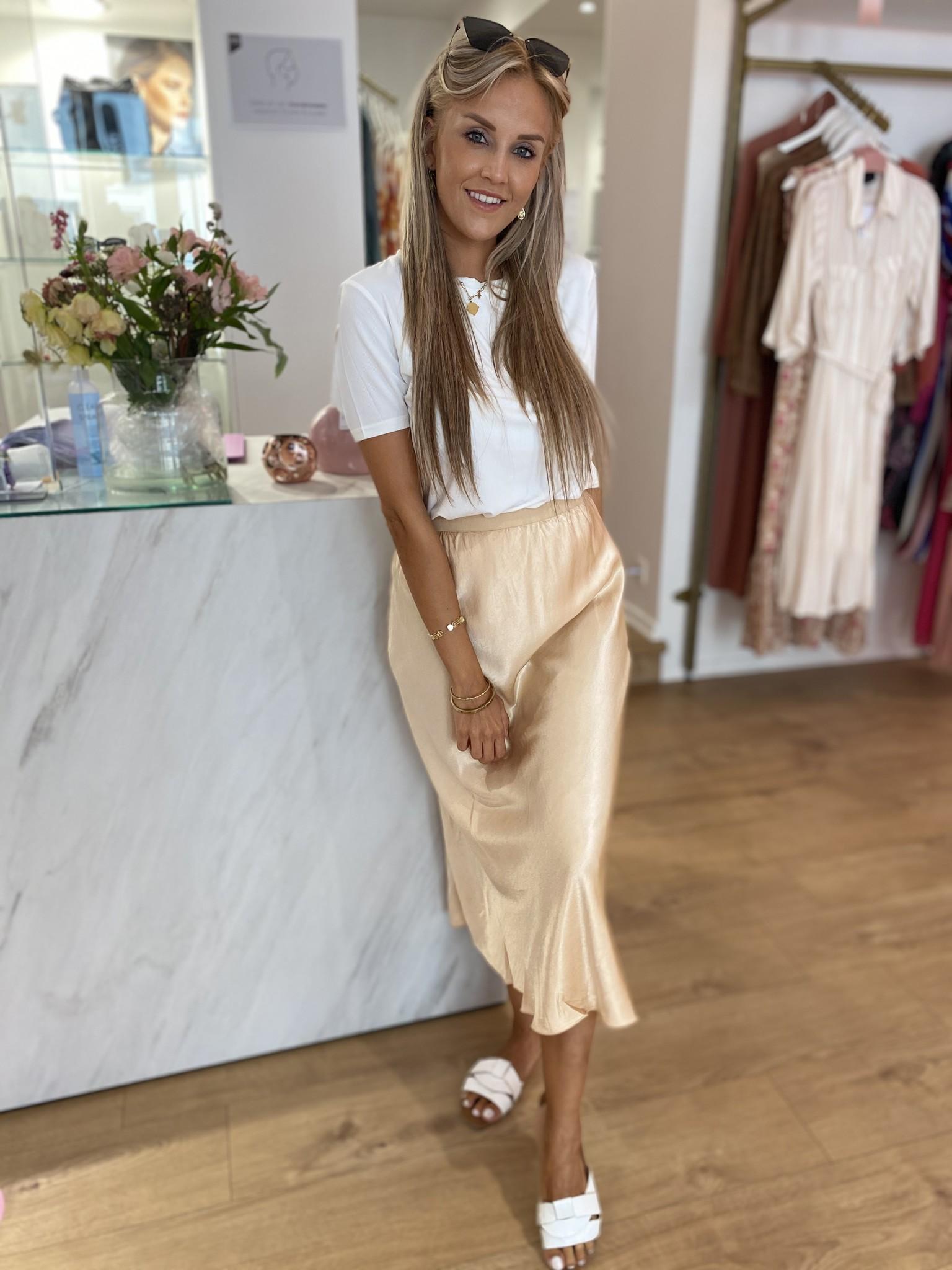 PE Bella Skirt