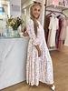 RC Elisa Long Dress