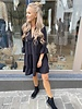 PB Ankle Boots Suede
