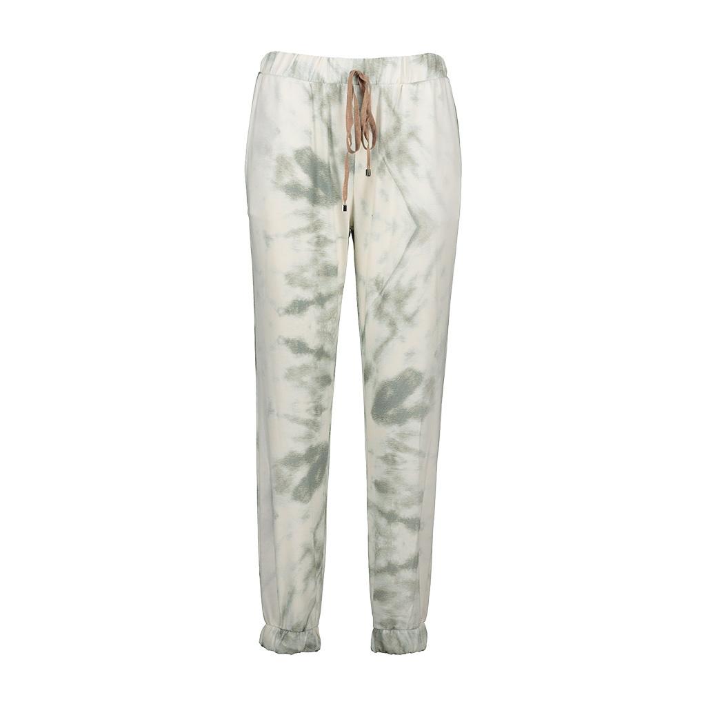 AA Creative Vibes Trousers Beige