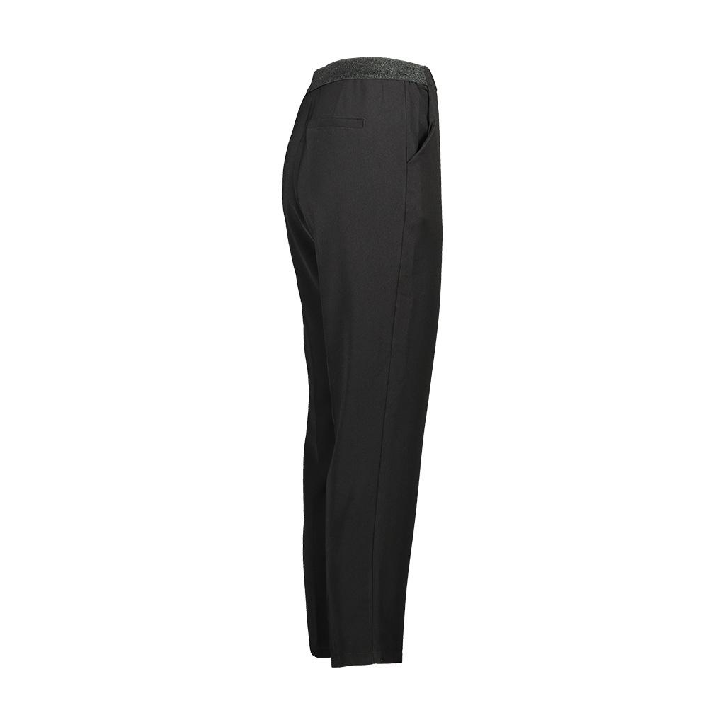 AA Indy Sparkle Pants