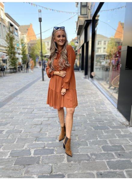 AA Lina Dress