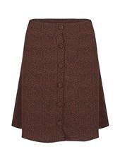 LM Essie Skirt Buttons