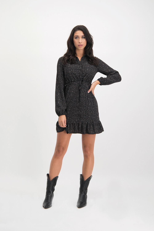 LM Dress Rianne