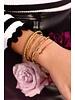 MJ Forever together armband set
