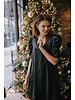 AA Benthe Dress Black