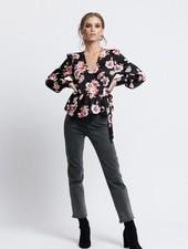 RC Nora High Waist Jeans