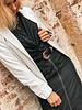 DH Fiona Skirt Black