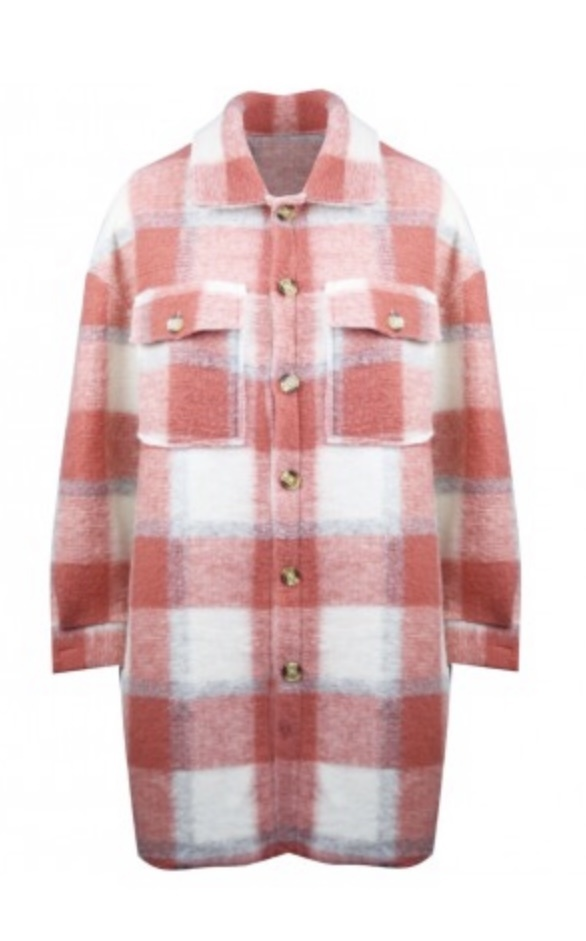 TS Carreaux Candy Coat