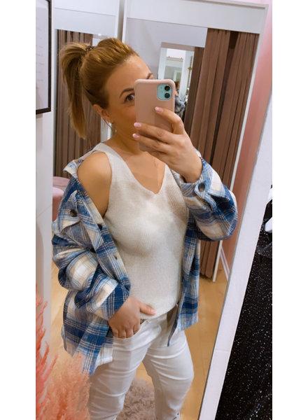 TS Lydie Knit Top