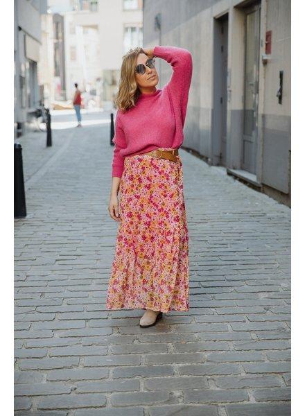 AA Latina Skirt Pink