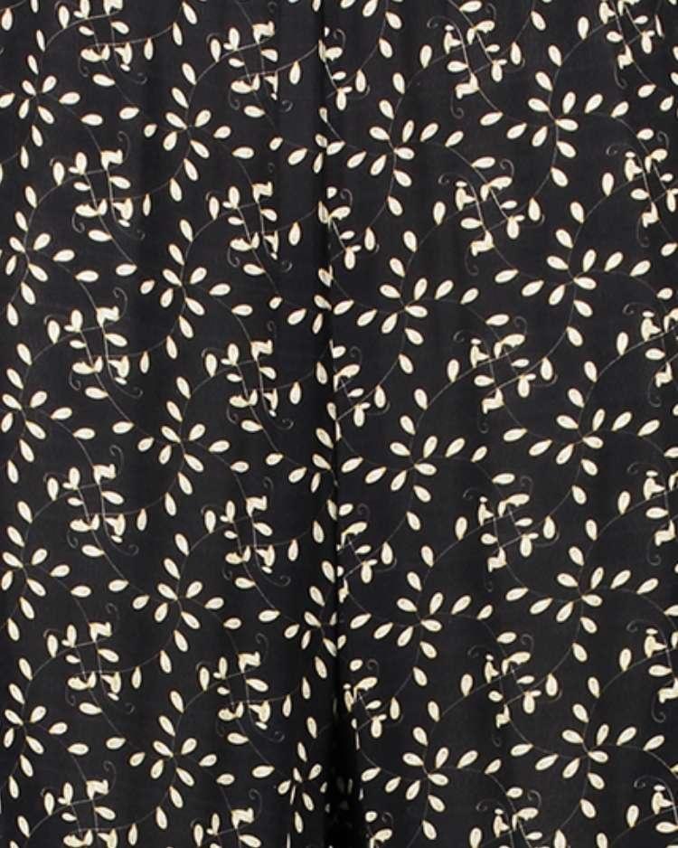 FB Jumpsuit Florine 3/4 Sleeve