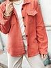 LM Bina Shirt Pink