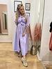 FB Belle Chemisier Dress